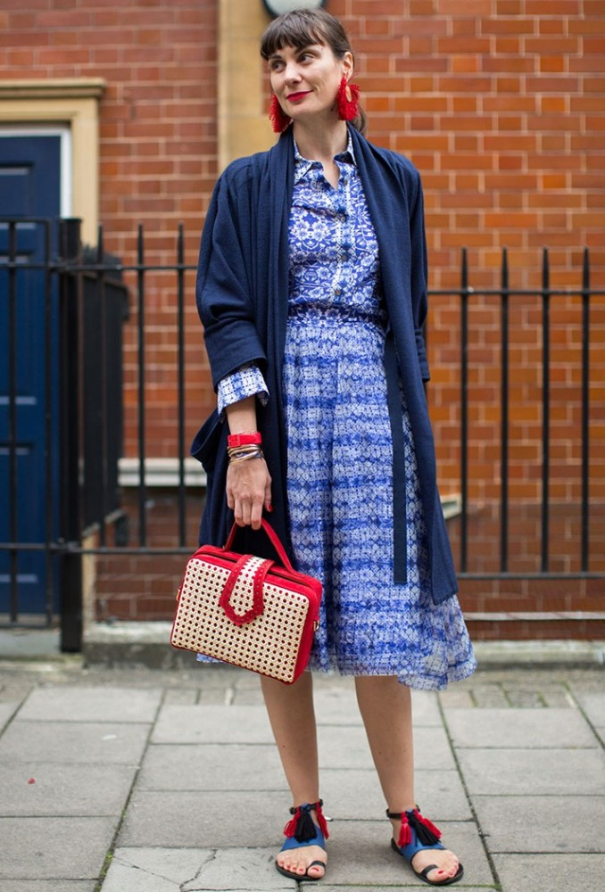 london-fashion-week-street-style-spring-2017-171