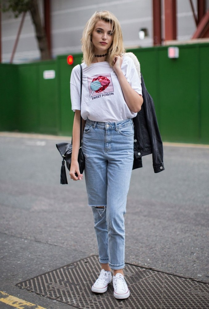 london-fashion-week-street-style-spring-2017-191