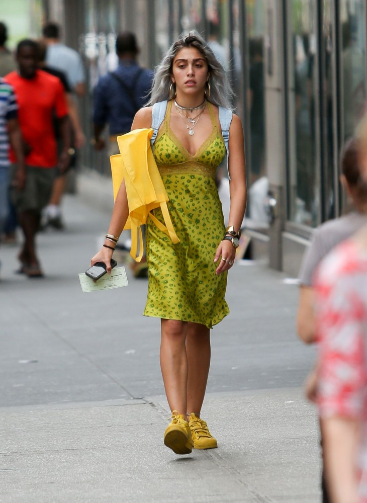 lourdes-leon-out-and-about-in-new-york-08-27-2015_3