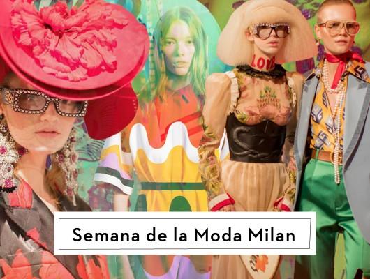 milan_fashionweek_web
