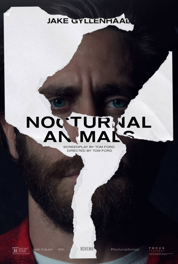 nocturnal-animals-poster-3