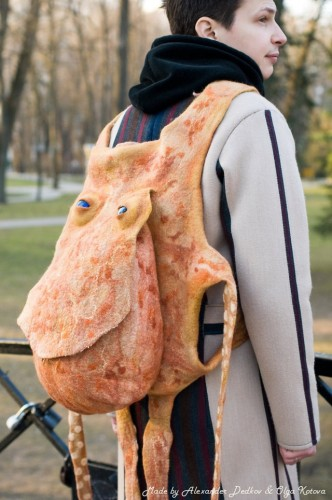 octopus-backpack-5