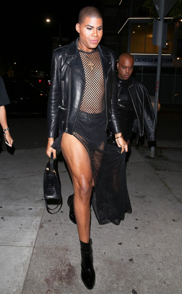 rs_634x1024-160316094539-634.EJ-Johnson-The-Nice-Guy-JR-031616