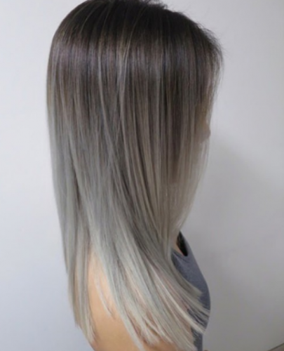 soft-ash-gray-ombre-color-for-long-straight-hair (1)