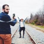 """¡Increíble! Ahora es posible alquilar un """"Marido de Instagram"""""""