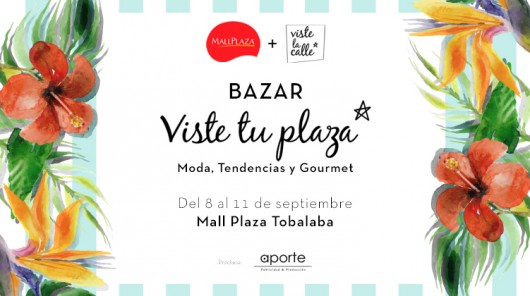 vistetuplaza_TOBALABA_facebook