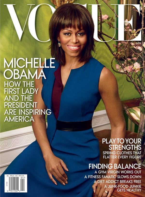 01-michelle-obama
