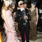 Especial de Halloween: los mejores disfraces de famosos para que te inspires