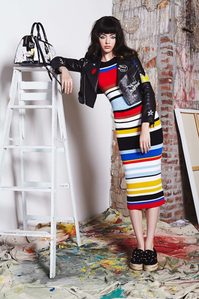 14-alice-olivia-resort-17