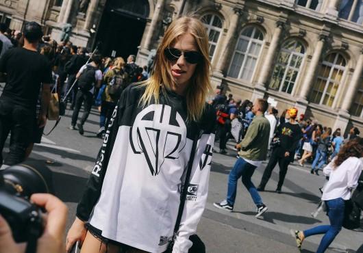 17-paris-street-style-ss17-day-11