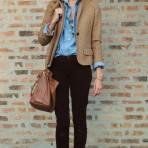Guía VLC: ¿Cómo debo vestirme para una entrevista de trabajo?