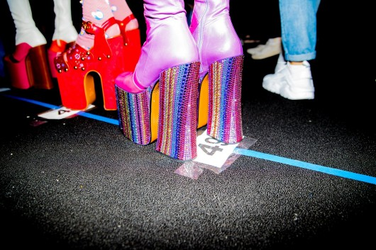 1nuevayork-marc-jacobs-backstage-kevin-tachman