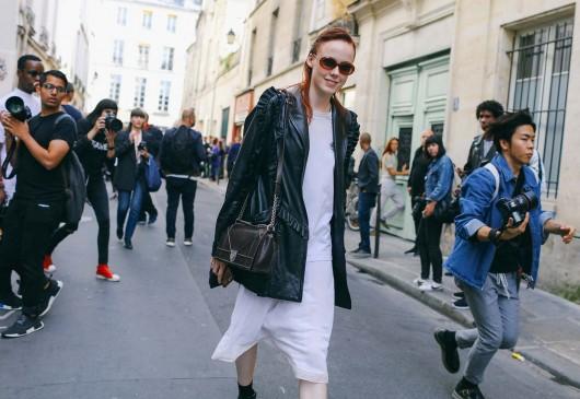 27-paris-street-style-ss17-day-11