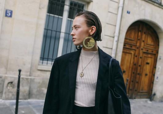 28-paris-street-style-ss17-day-11