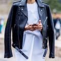 Guía VLC: Consejos para elegir la chaqueta de cuerina perfecta