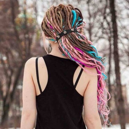 99018-colorful-dreads