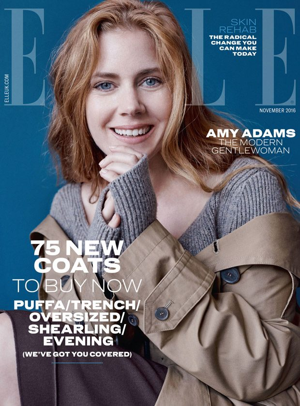 amy-adams-elle-uk-november-2016-620x837