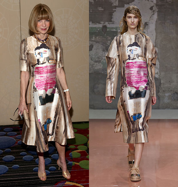 anna-wintour-in-marni-fall-2014