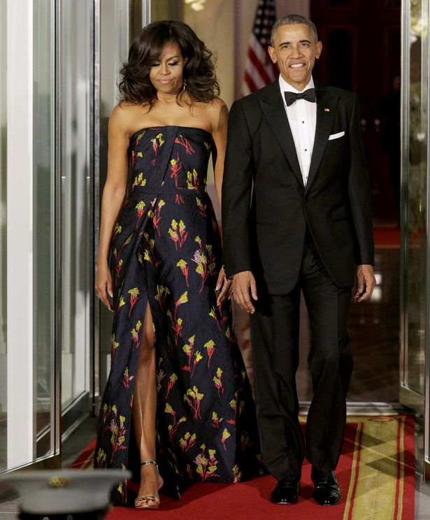 barack-obama-and-michelle-obama-canada-state-dinner-march-2016