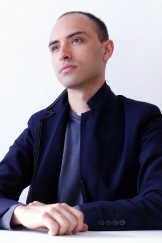 davidcabra_portrait
