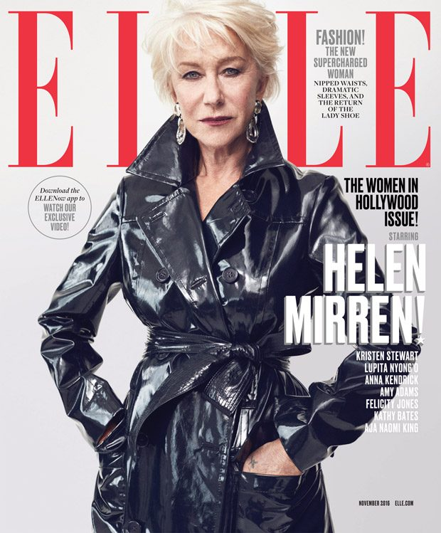 elle-november-2016-covers-dan-martensen-05-620x749