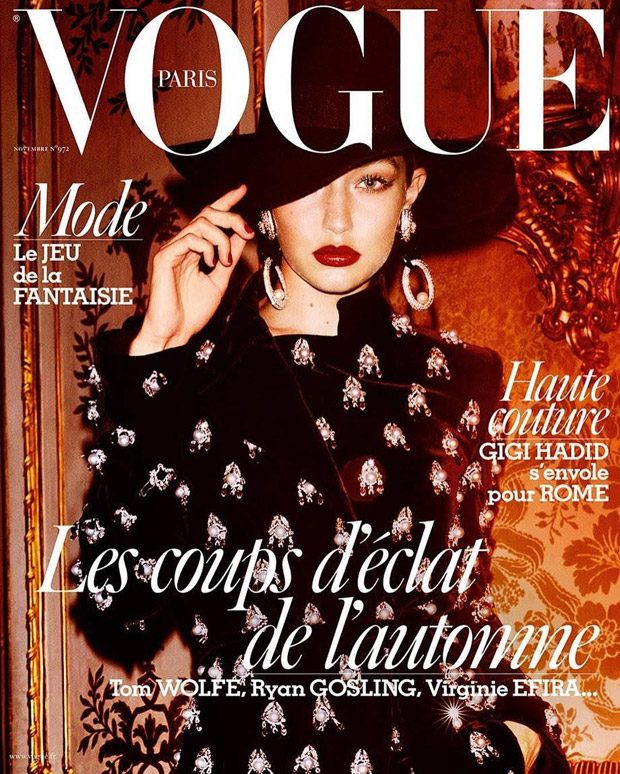 gigi-hadid-vogue-paris-november-2016-620x774