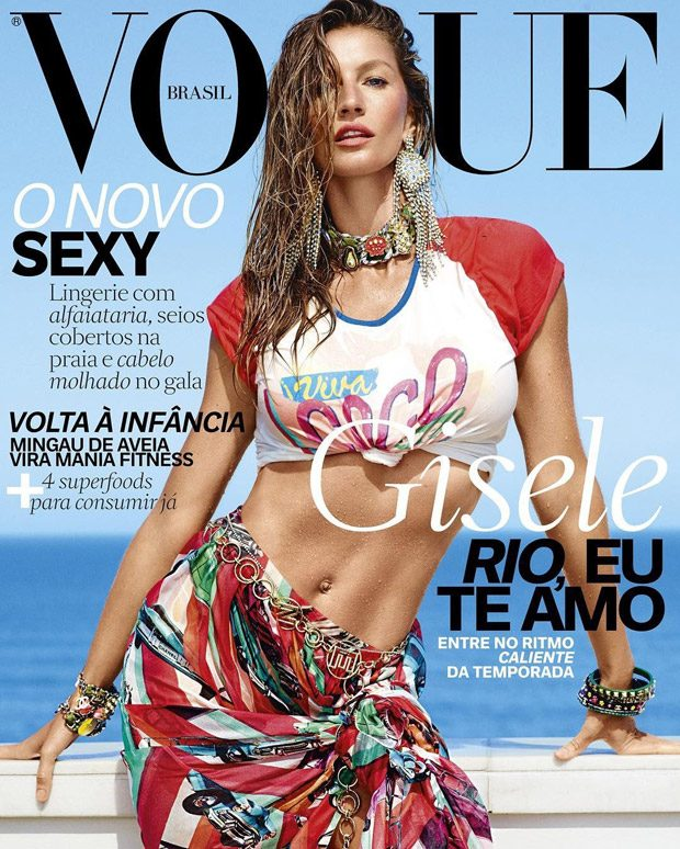 gisele-bundchen-vogue-brazil-november-2016-01-620x774