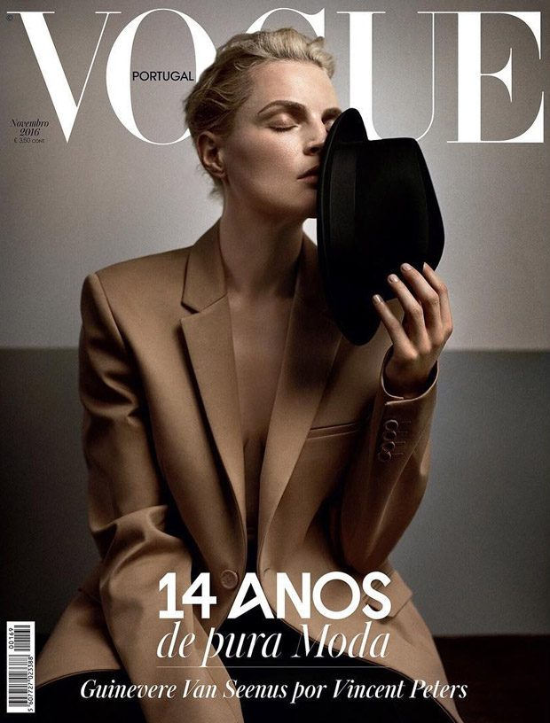 guinevere-van-seenus-vogue-portugal-november-2016-620x816