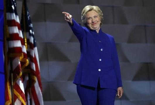 hillary_clinton-anna_wintour-ropa_candidatos_eu-convencion_democrata_milima20160728_0205_3
