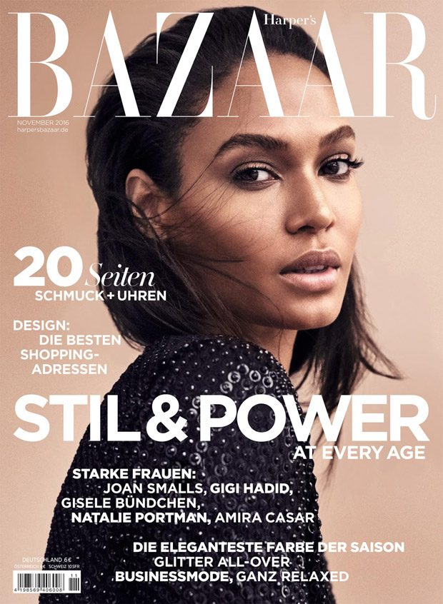 joan-smalls-bazaar-germany-marcus-ohlsson-01-620x846