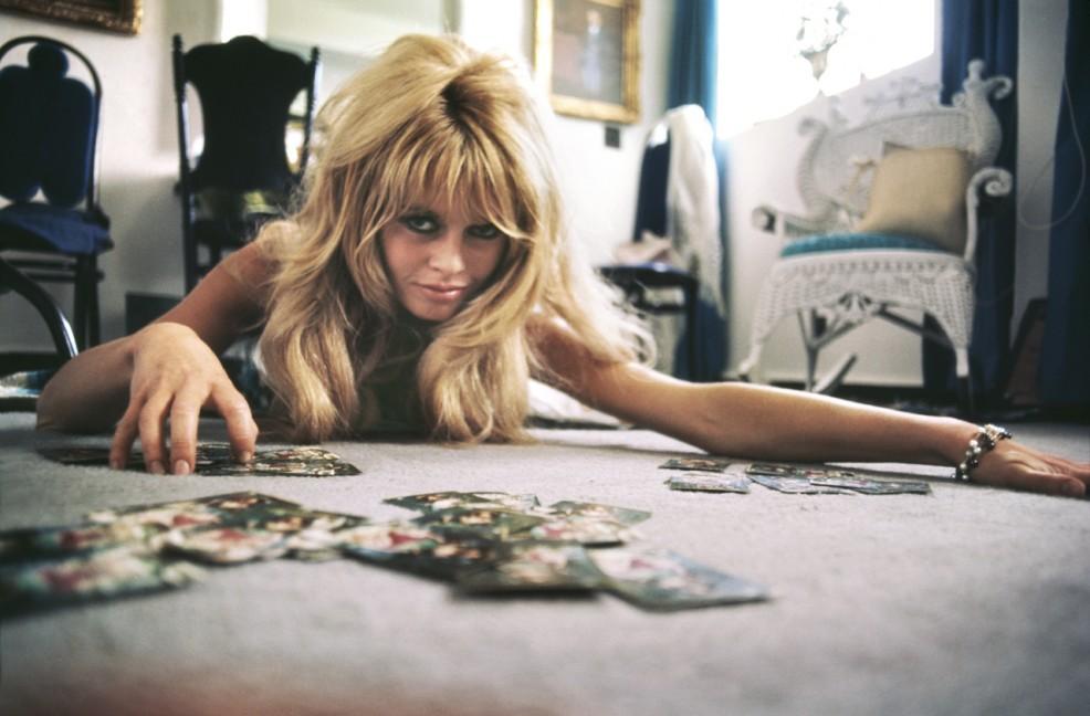 kirkland_d_brigitte_bardot_1965_01