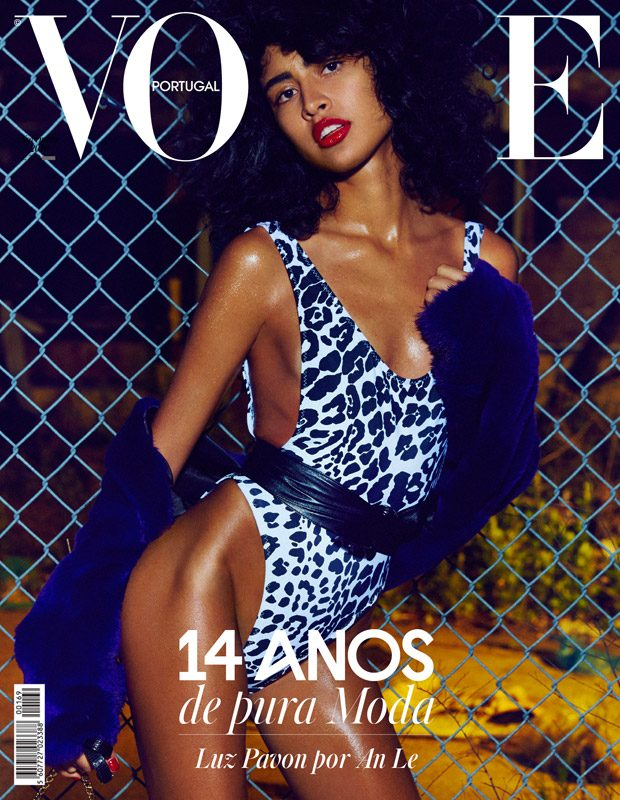 luz-pavon-vogue-portugal-an-le-01-620x800