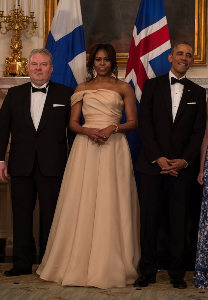 michelle-obama-naeem-khan-gown-nordic-state-dinner