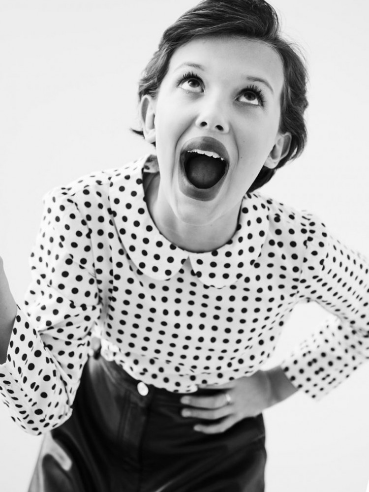 millie-bobby-brown-by-matthew-priestley-2