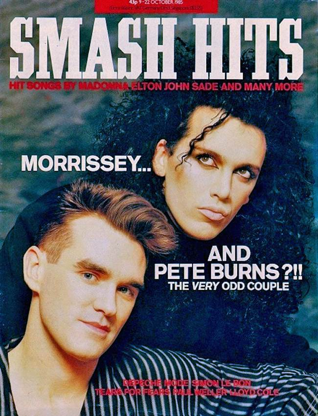 morrissey-and-pete-burns
