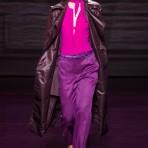 VLC Trends: Purple Rain