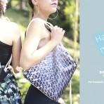 Hazlo Tú Mismo: Cómo aplicar el teñido shibori en un bolso (Parte I)