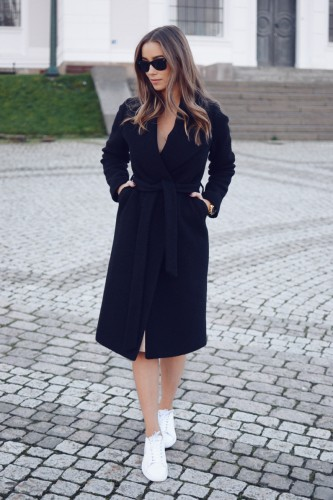 robe-outfits-1