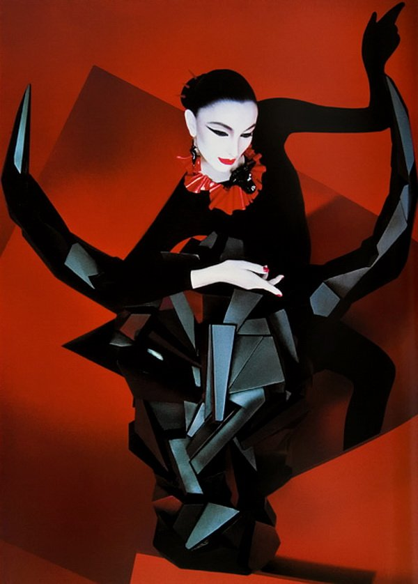 serge-lutens-1942-french-fashion-parfume-photography-artist-tuttart-27