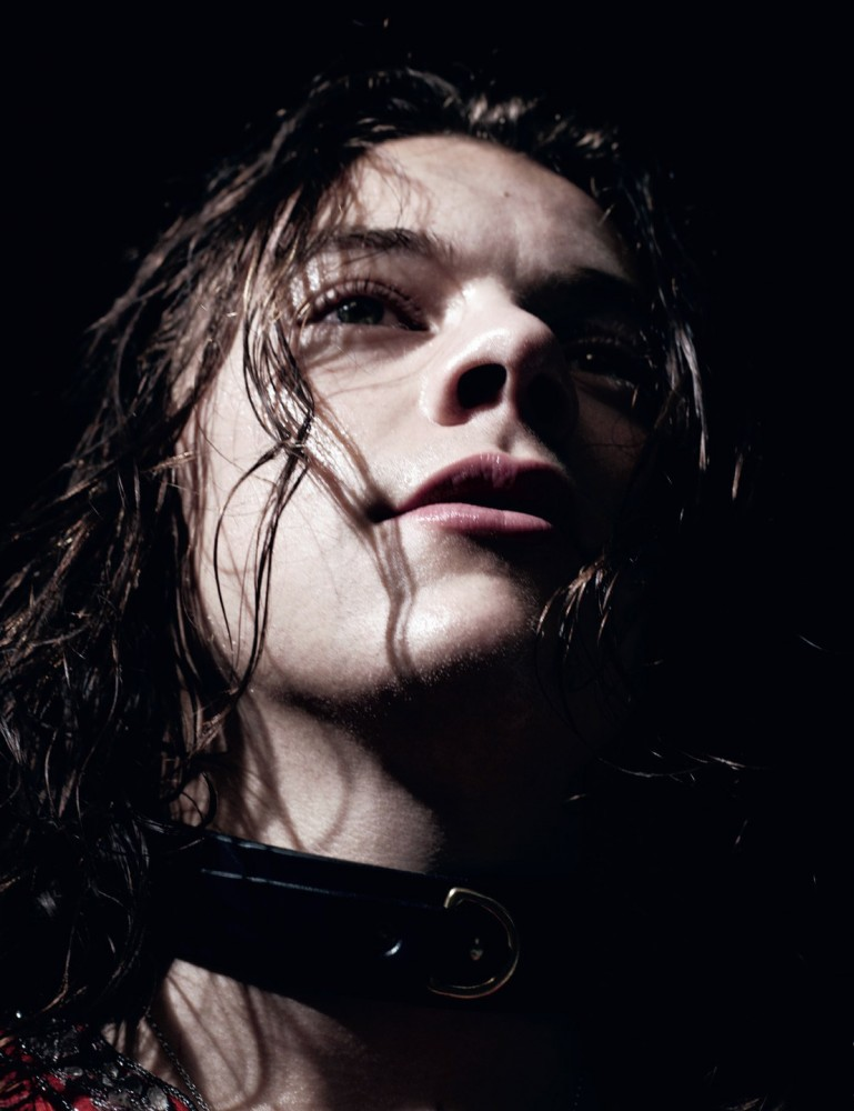 another-man-fall-winter-2016-harry-styles-by-willy-vanderperre-08