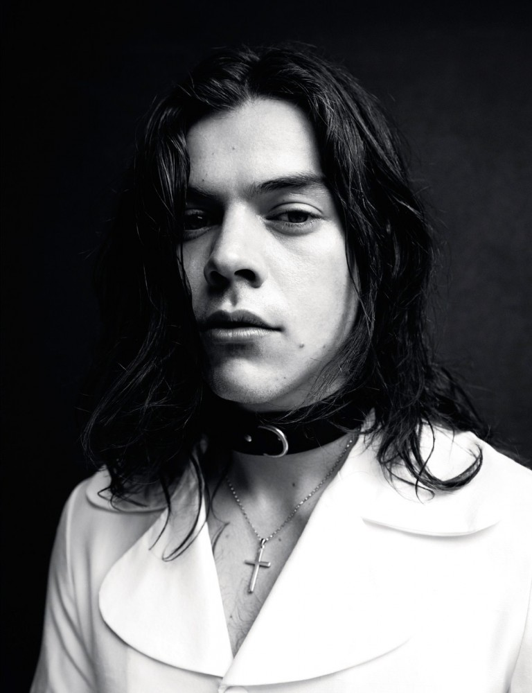 another-man-fall-winter-2016-harry-styles-by-willy-vanderperre-11