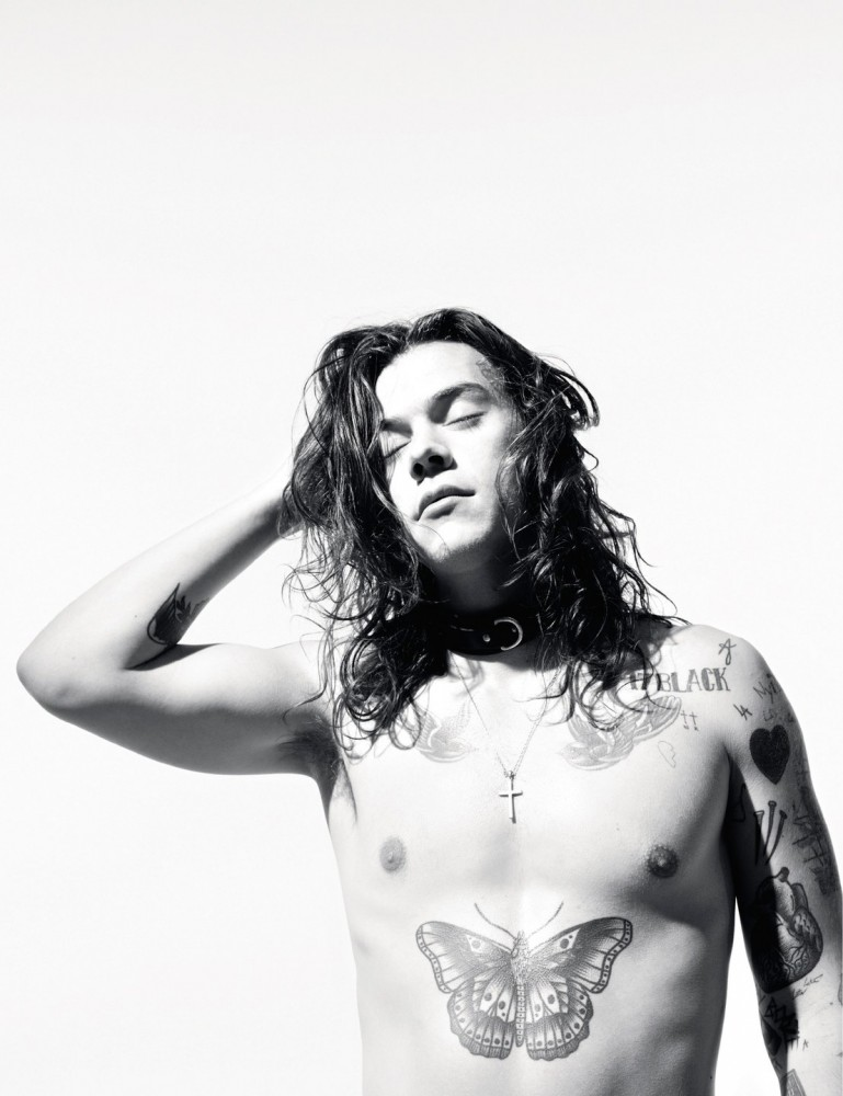 another-man-fall-winter-2016-harry-styles-by-willy-vanderperre-12