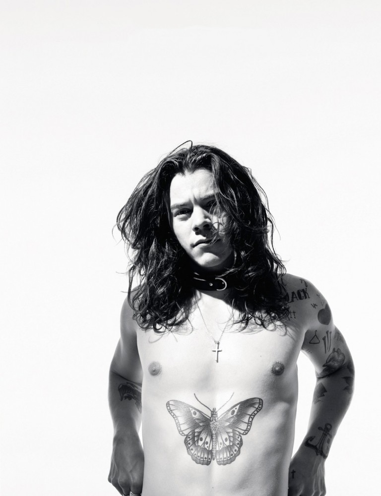 another-man-fall-winter-2016-harry-styles-by-willy-vanderperre-13