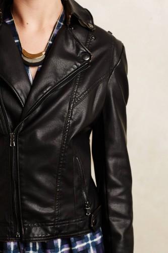 anthropologie-black-vegan-leather-moto-jacket-product-1-27219732-0-721779753-normal