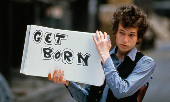 bob-dylan-with-get-born-s-585