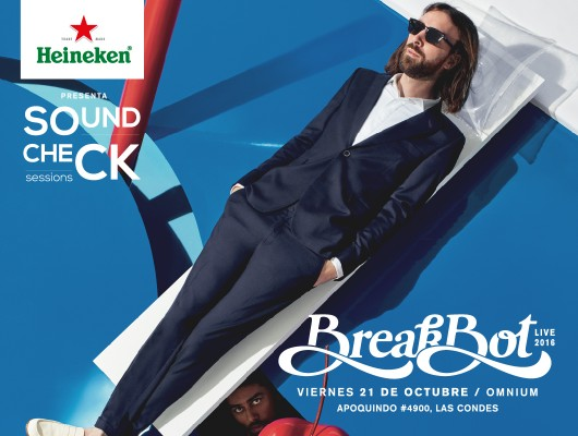breakbot_web-01-01