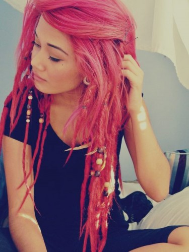 colored-dreadlocks-2016