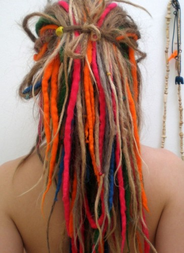 colored-dreadlocks