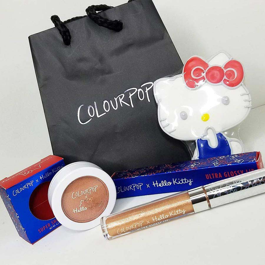 colourpop-hello-kitty-006