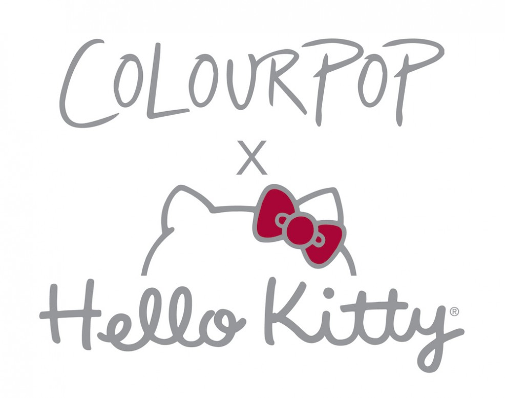 colourpop-x-hello-kitty-logo-1-2a92b04e00c5b498266d13b3d2c082b5